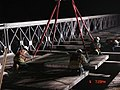 Night Work on the Temporary Bridge (6214557904).jpg