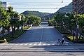 Nijukken-zaka Slope Hakodate Hokkaido Japan01ns3.jpg