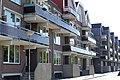 Nijverheidssingel, Breda P1480984.jpg