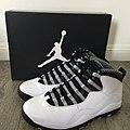 Nike Air Jordan X Steel.jpg
