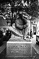 Nikola Tesla statue.jpg