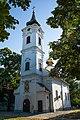 Nikolajevska crkva-2.jpg