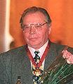 Nikolay Kvasha-2.jpg
