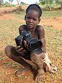 Nikon Fan, Hamer Tribe, Ethiopia (15570779322).jpg