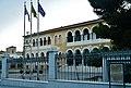 Nikosia Erzbischöfliches Palais 2.jpg
