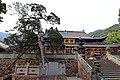 Ningbo Tiantong Si 2013.07.28 16-01-42.jpg