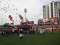 Ninh Bình Stadium in 2009 3.jpg
