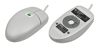 64DD - The Nintendo 64 mouse is bundled only with the Mario Artist: Paint Studio game for 64DD.
