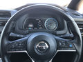 Nissan Leaf INTERIOR ProPilot.png