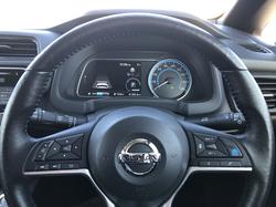 Nissan Propilot Edit