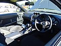 Nissan Skyline LSX V8 conversion (42527479364).jpg