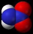 Nitramide-3D-vdW.png