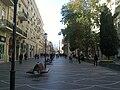 Nizami street-Baku-01.jpg