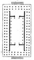 Noções elementares de archeologia fig050.png