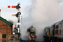 No.1744 (BR No. 69523) GNR Class N2 (6779024569) (2).jpg