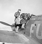 No. 151 Wing Royal Air Force Operations in Russia, September-november 1941. CR189.jpg