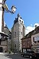 Nogent-le-Roi - Eglise 06.jpg