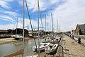 Noirmoutier R04.jpg