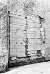 noordbeuk deur interieur - hasselt - 20102858 - rce