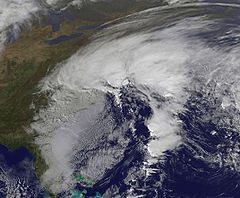 Nor'easter Ida on November 12, 2009.jpg