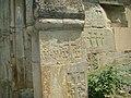 Nor Varagavank Monastery Նոր Վարագավանք (147).jpg