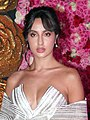 Nora Fatehi at Lux Golden Rose Awards 2018 (11) (cropped).jpg