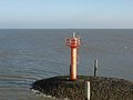 Norddeich Leuchtturm Ostmole.jpg