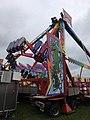 Nordisk Fun Fairs - Extreme 2020.jpg