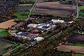 Nordkirchen, Capelle, Beifang -- 2014 -- 3857.jpg