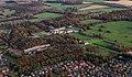 Nordkirchen, Schloss Nordkirchen -- 2014 -- 3793.jpg