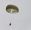 Normandy '10- Angoville-au-Plain Liberty Jump Team (4824746792).jpg