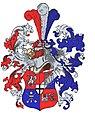 Normannia Dorpat (Wappen).JPG