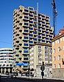 Norra Tornen, mars 2018c.jpg