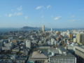 North-View-from-Kagawa-Pref-Office.jpg