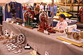 North American Model Engineering Expo 4-19-2008 085 N (2498400332).jpg