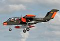 North American OV-10B Bronco.jpg