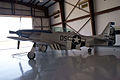 North American TP-51D-25-NT Mustang Crazy Horse LSide Stallion51 11Aug2010 (14960890296).jpg
