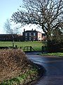 North End Farm, Ottringham - geograph.org.uk - 327355.jpg