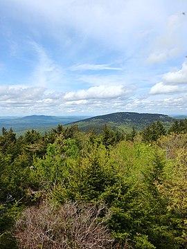 North Pack Monadnock Greenfiled New Hampshire.jpg