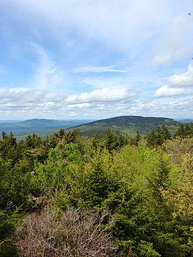 North Pack Monadnock Greenfiled New Hampshire.jpg