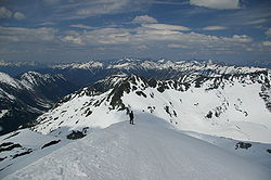 North Ridge of Mount Rohr.jpg