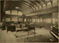 North West (ship, 1894) - Main Saloon - Cassier's 1895-09.png