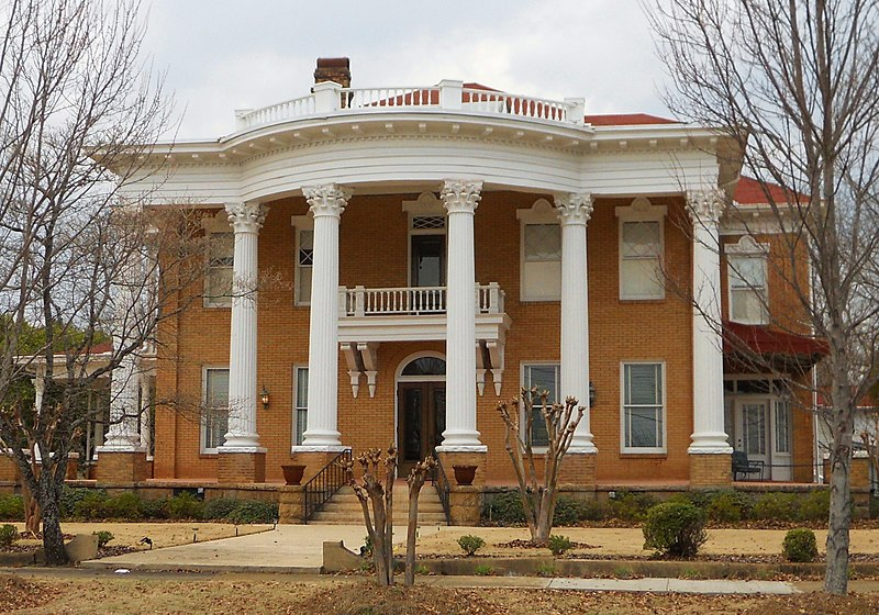 File:Northside Historic District Opelika Alabama.JPG
