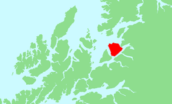 Norway - Andørja.png