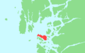 Norway - Rennesøy.png