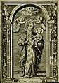 Noticia del origen de la milagrosa imagen de Nuestra Señora de la Antigua de la santa metropolitana, y patriarchal Iglesia de Sevilla, - descripcion del nuevo adorno de su magnifica capilla, relacion (14579296877).jpg
