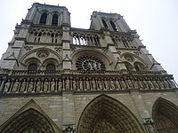 Notre-Dame Cathedral.jpg