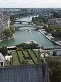 Notre-Dame Paris ago 2016 f13.jpg