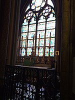 Notre-Dame de Paris visite de septembre 2015 23.jpg