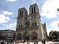 Notre Dame - panoramio (12).jpg